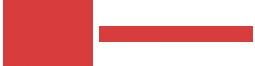 Логотип «OME GROUP»